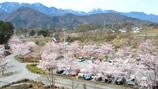 特別養護老人ホーム 穴山の杜 イベント写真